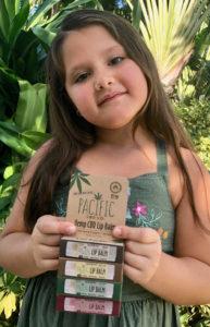 Local Mother of Three Launches Online CBD/ Hemp Retail Shop   CBDNewsFeed