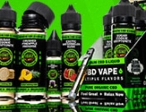 Can CBD Be Beneficial to College Students? – CBD School